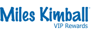 Miles Kimball VIP Rewards
